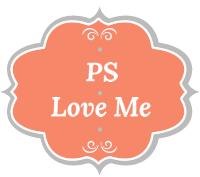 logoPSLoveme_Web