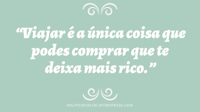 Frase9